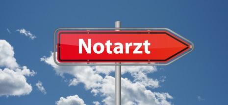 Notarzt2