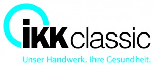 LO_IKKclassic+C_Handwerk_2C